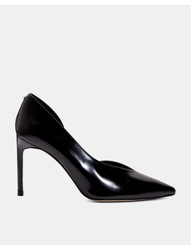 Leather Courts by Ted Baker