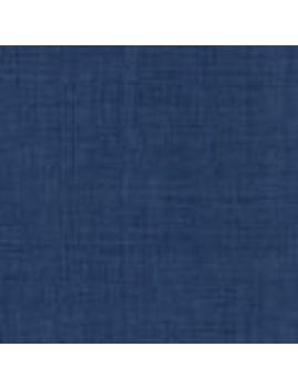 """Solarium Outdoor Fabric 54"""" Rave Indigo    Solarium Outdoor Fabric 54"""" Rave Indigo by Solarium"""