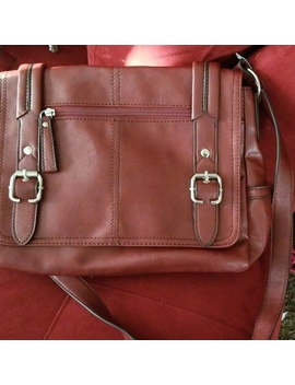 Purse by Relic