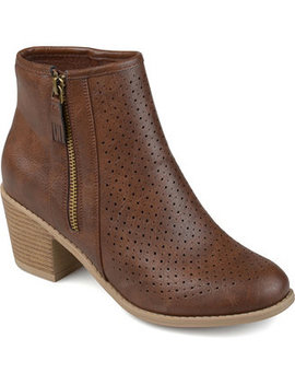 Women's Comfort Meleny Bootie by General