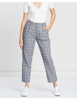 A '94 Pants by Abrand