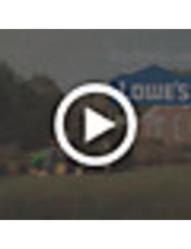 John Deere 100 Series 6.5 Bushel Twin Bagger For 42 In Tractor by Lowe's