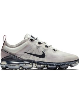 Air Vapor Max 2019 Moon Particle by Stock X