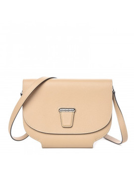 Hermes Evercolor Mini Convoyeur Trench by Hermes