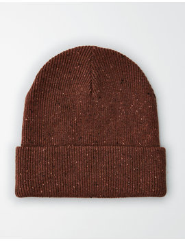 Ae Basic Beanie by American Eagle Outfitters