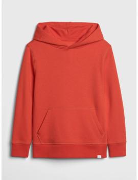 Kids Hoodie Sweatshirt by Gap