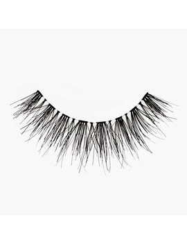 Temptress Wispy® by House Of Lashes