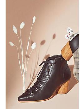 Bernardo Francie Ankle Boots by Bernardo