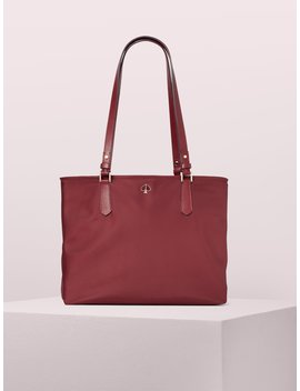 Taylor Medium Tote by Kate Spade