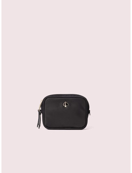 Taylor Mini Cosmetic Case by Kate Spade