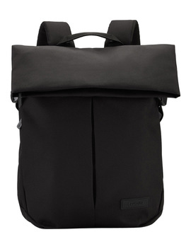 The Propeller Backpack Black by Crumpler