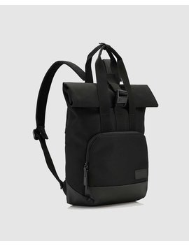Algorithm Backpack by Crumpler