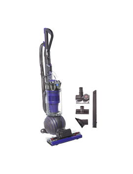 Dyson Ball Animal 2 Upright Vacuum With Tools by Dyson