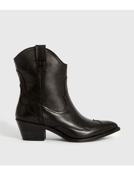 Shira Boot by Allsaints