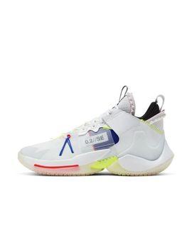 Jordan 'why Not?' Zer0.2 Se by Nike