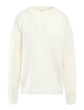 Knitted Sweater by Acne Studios