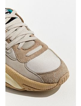 Puma X Rhude Alteration Sneaker by Puma