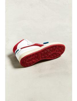 Diadora Mi Basket Sneaker by Diadora