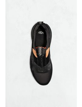 Ugg 805 X Mlt Runner by Ugg
