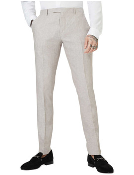 Runner Suit Trouser by Twisted Tailor