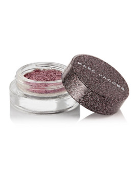 See Quins Glam Glitter Eyeshadow   Smash Glitz 94 by Marc Jacobs Beauty