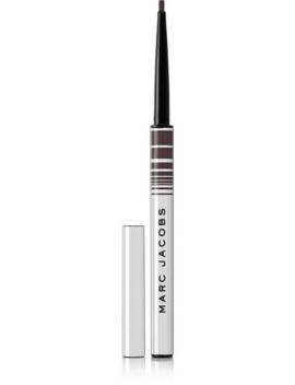 Fineliner Ultra Skinny Gel Eye Crayon   (Dove)Affair 36 by Marc Jacobs Beauty