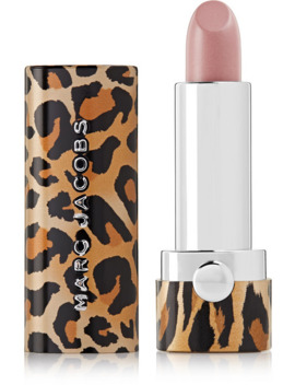 Le Marc Lip Frost   Diva 502 by Marc Jacobs Beauty