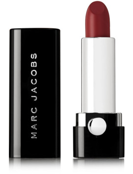 Le Marc Lip Crème   Sugar And Spice 286 by Marc Jacobs Beauty