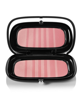 Air Blush Soft Glow Duo   Kink &Amp; Kisses 504 by Marc Jacobs Beauty