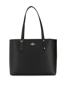 Central Tote Bag by Coach