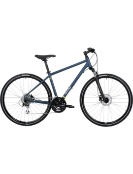 Co Op Cycles Cty 2.1 Bike by Rei