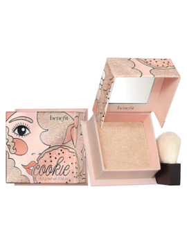 Cookie Highlighter by Benefit Cosmetics
