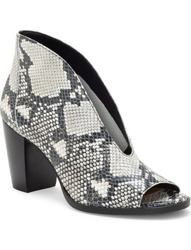 Joal Bootie by Lucky Brand