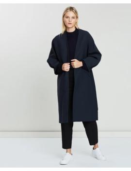 Kai Coat by Filippa K