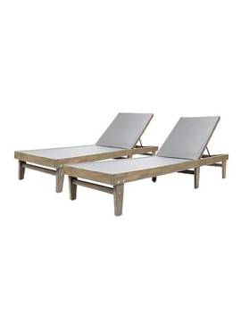 Dereham Outdoor 3 Piece Bistro Set With Cushions by Three Posts