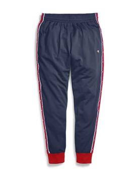 Champion Life® Men's Track Pants  Indigo by Champion