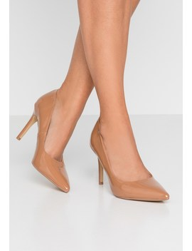 Danielle   High Heel Pumps by Dorothy Perkins