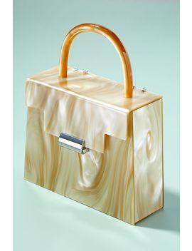 Loeffler Randall Flavia Handbag by Loeffler Randall