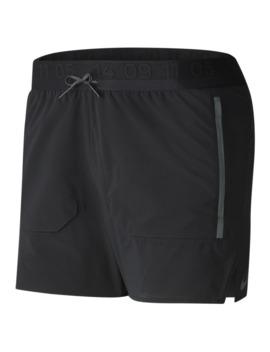 Short De Hombre Nike by Nike