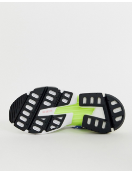 Adidas Originals Pod S3.1 Trainers by Adidas Originals
