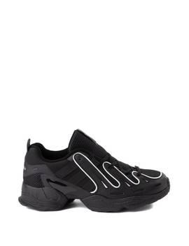Mens Adidas Eqt Gazelle Athletic Shoe by Adidas