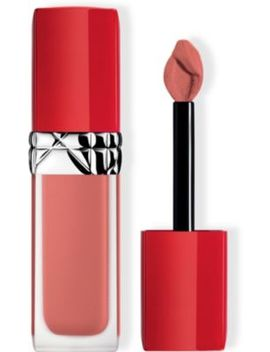 Rouge Dior Ultra Care Liquid Lipstick 6ml by Dior