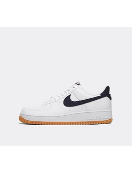 Air Force 1 '07 2 Trainer by Nike