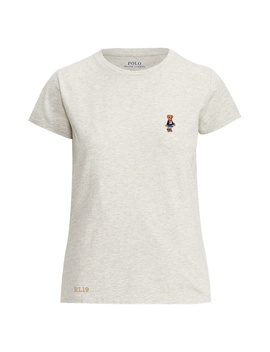 Women's T Shirt by Ralph Lauren