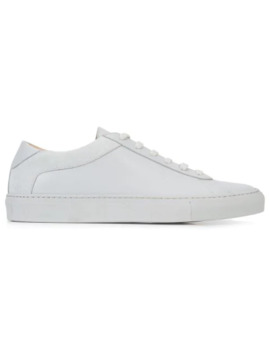 Capri Perla Sneakers by Koio