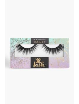 Prima Lash Dainty Soft Touch #D16 by Boohoo