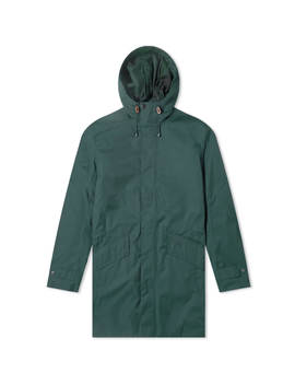 Barbour Pershore Jacket by Barbour