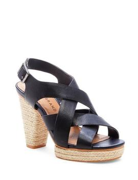 Cabino Heel by Lucky Brand
