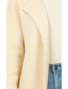 True Meanings Cardigan In Cream by Showpo Fashion