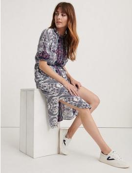 Dakota Dress by Lucky Brand